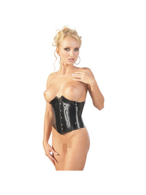 The Latex Collection Latex-Mieder