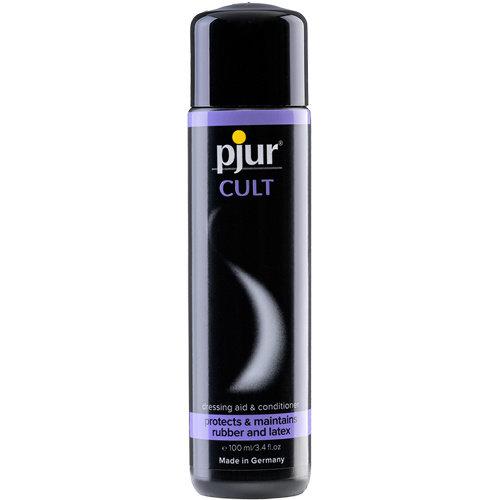 Pjur Pjur Cult Latex Gel - 100 ml