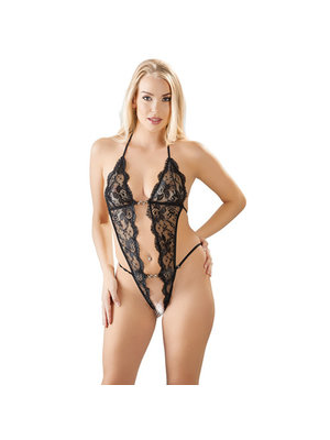 Cottelli Collection Stringbody