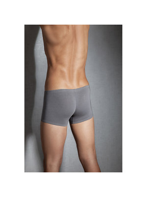 Doreanse Basic Herren-Boxershorts - Grau