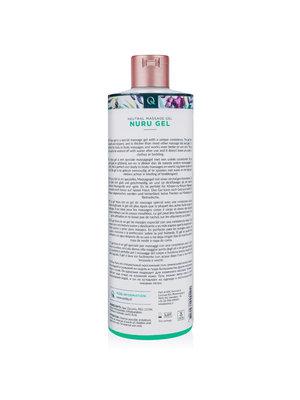 Exotiq Exotiq Nuru Massage-Gel - 500 ml