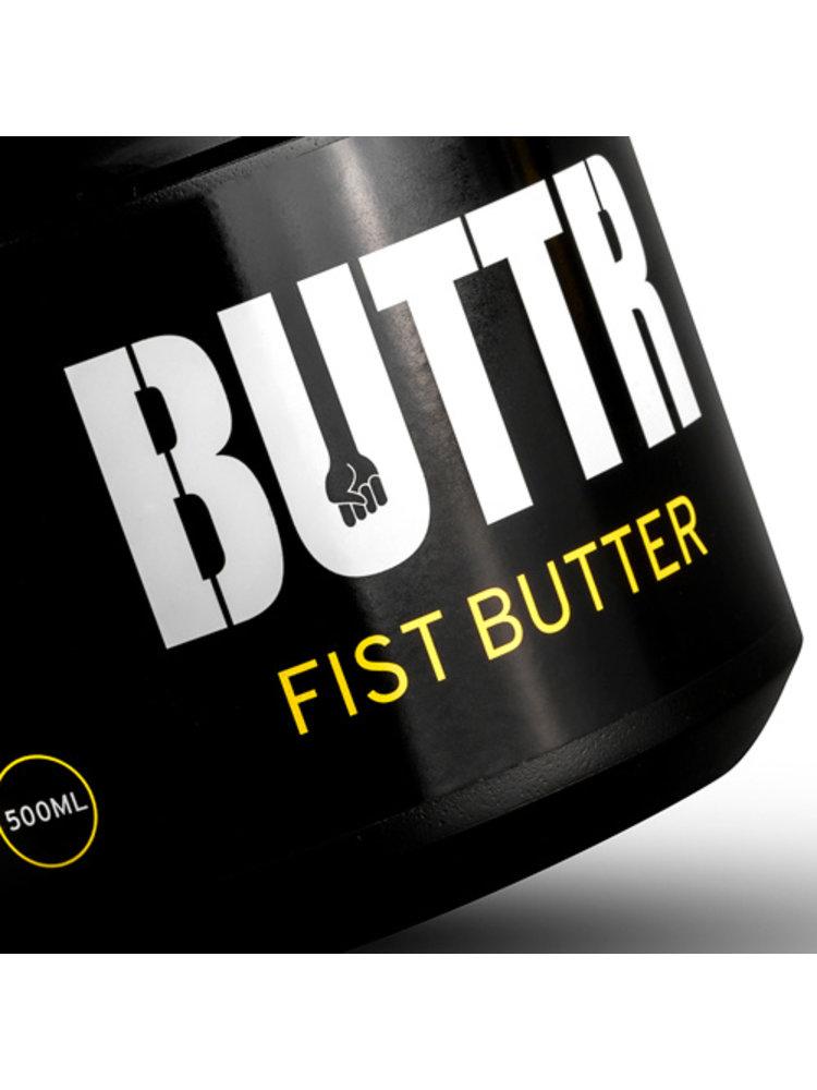 BUTTR BUTTR Fisting Butter