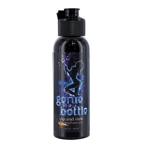Genie in a Bottle Slip And Slide Gleitmittel 100 ml