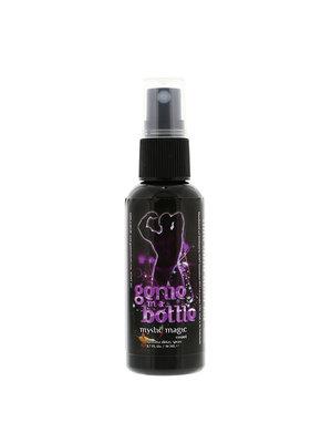 Genie in a Bottle Genie In A Bottle Mystic Magic Spray 50ml - SWEET