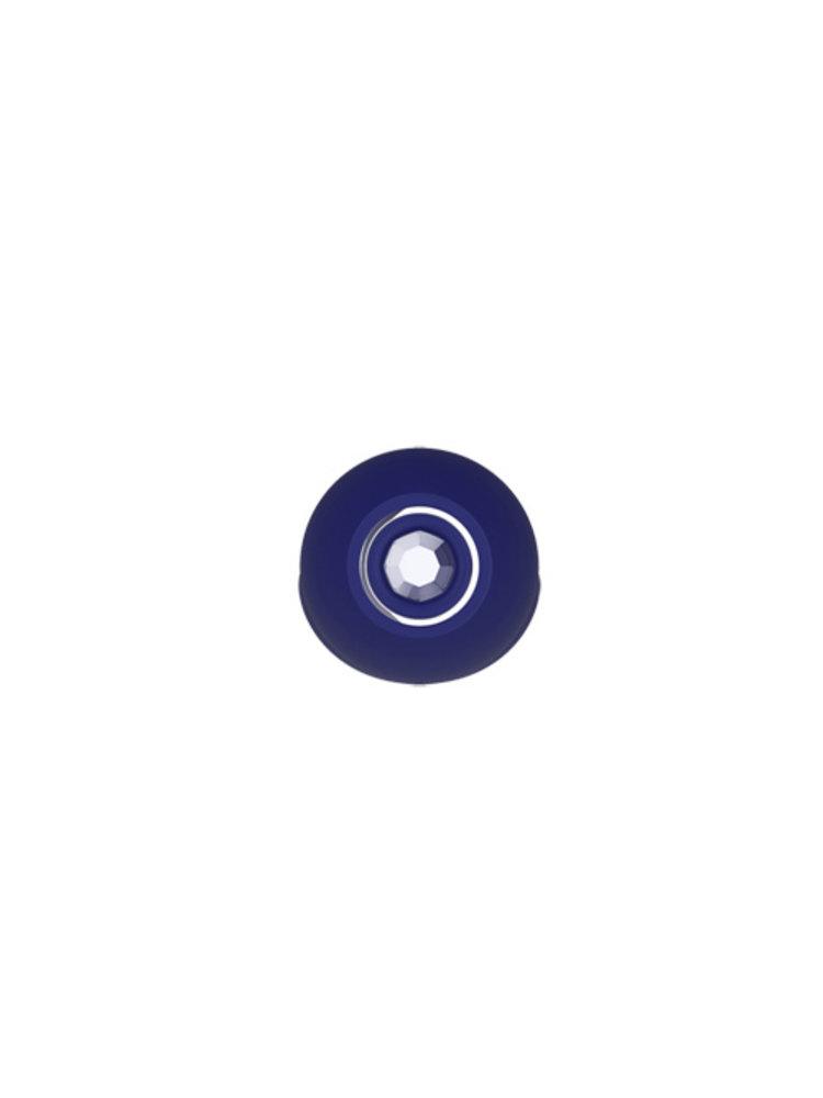 Blue Evolution Blue Evolution Athos Vibrator