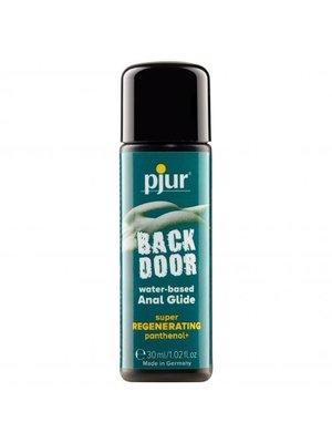Pjur Pjur®Backdoor Panthenol - 30 ml