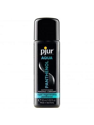 Pjur Pjur®Aqua Panthenol - 30 ml