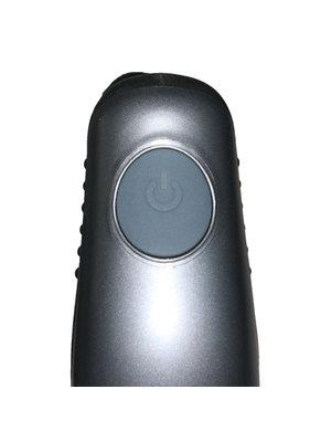 Nexus Nexus - Revo 2 Black
