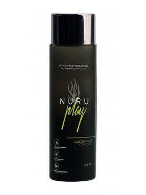 Nuru Play Nuru Play Body2Body Massagegel – 335 ml