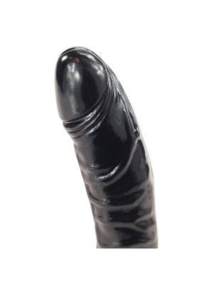 You2Toys Black Hammer Vibrator