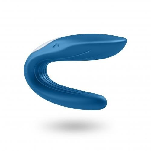 Satisfyer Satisfyer Partner Whale Paarvibrator