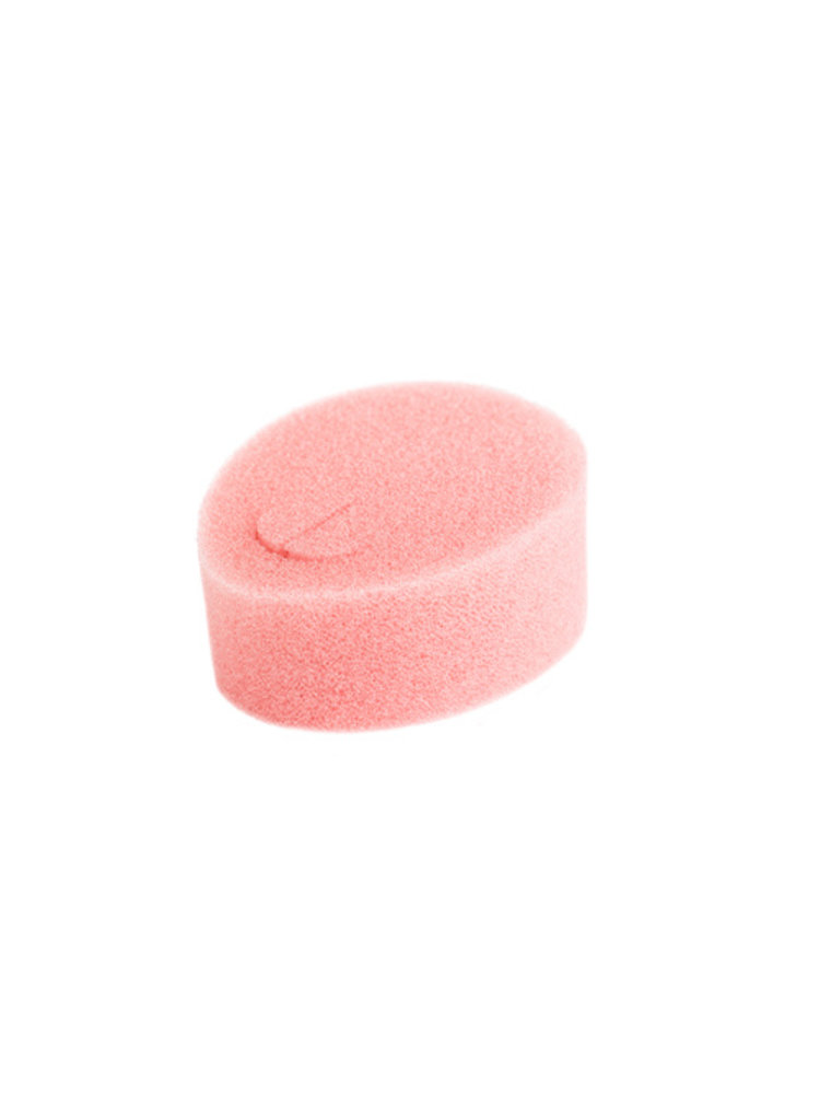 Asha International Beppy Soft + Comfort Tampons WET - 8 Stück