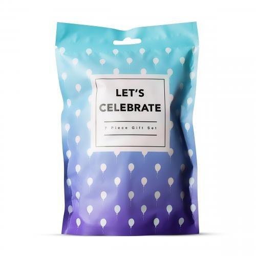 LoveBoxxx LoveBoxxx - Let's Celebrate