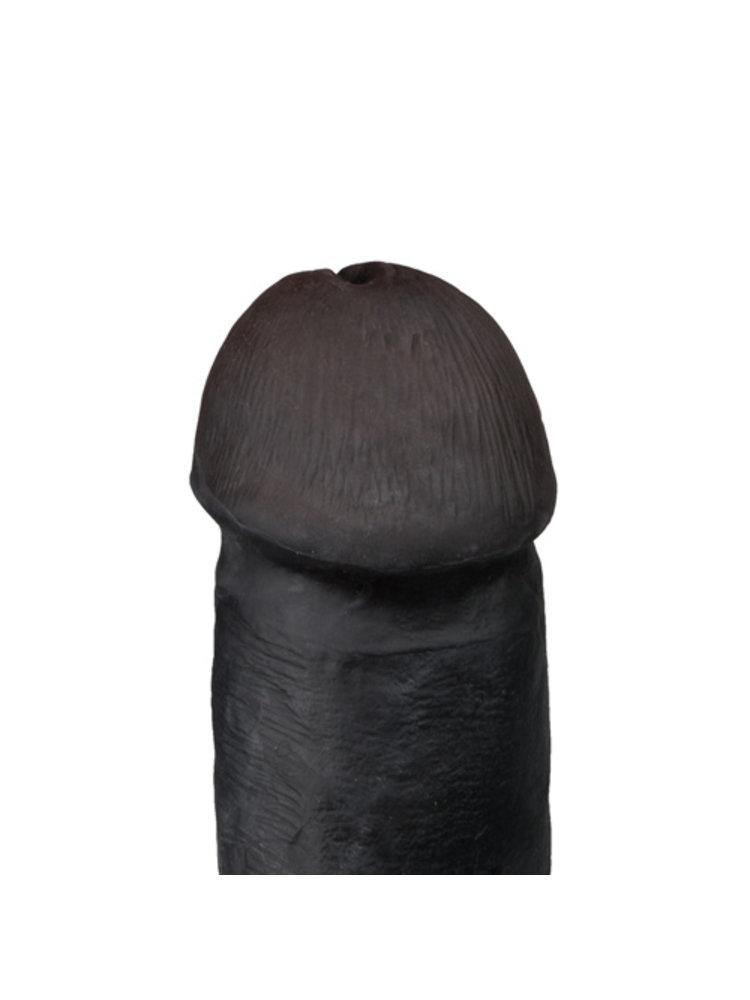 You2Toys Big Penis-Sleeve
