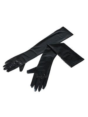 Cottelli Collection Handschuhe im Wetlook