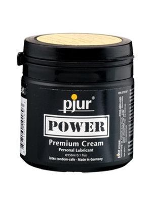 Pjur Pjur Power Premium - 150 ml