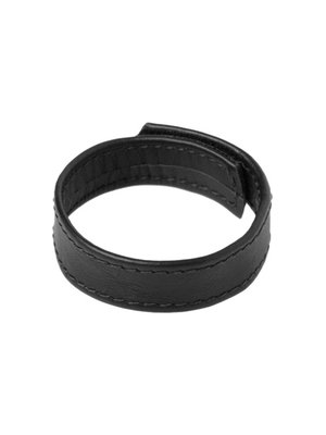 Strict Leather Strict Leather Penisring aus Velcro