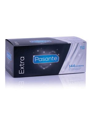 Pasante Pasante Extra Kondome 144 Stück