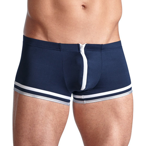 Svenjoyment Underwear Matrosen-Look Pants