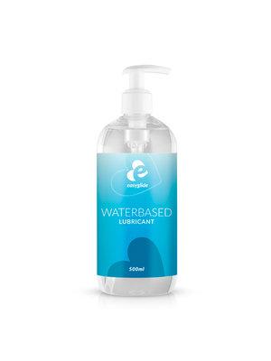 EasyGlide EasyGlide – Gleitgel auf Wasserbasis 500 ml