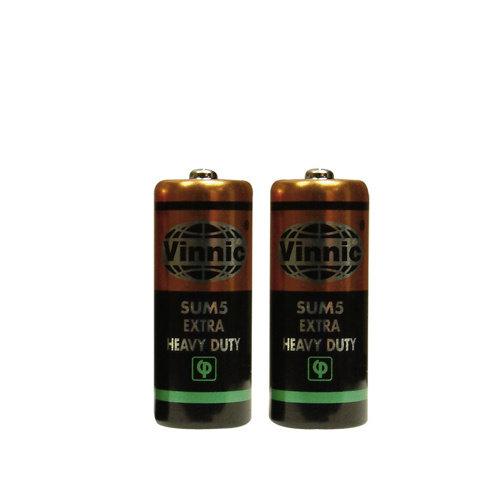 You2Toys Batterie LR1 N 2er
