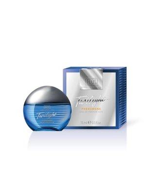HOT HOT Pheromonparfüm Twilight - 15 ml
