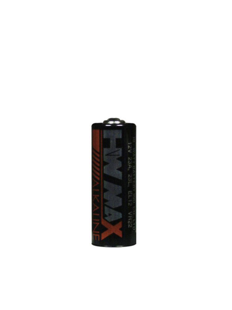 You2Toys Batterie LR23A