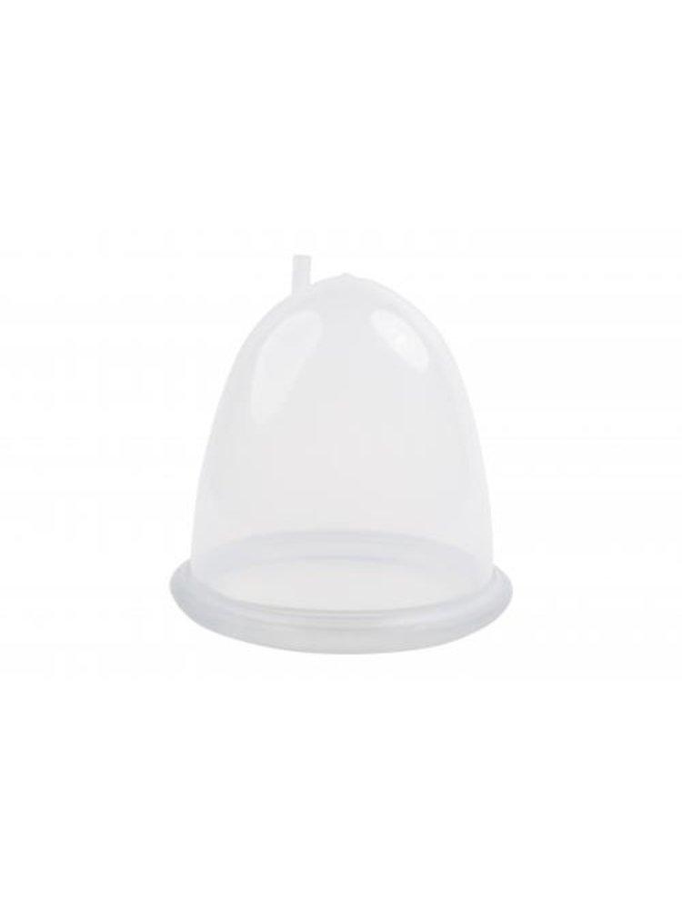 Fröhle Fröhle - BP003 Brustpumpe Solo Cup C