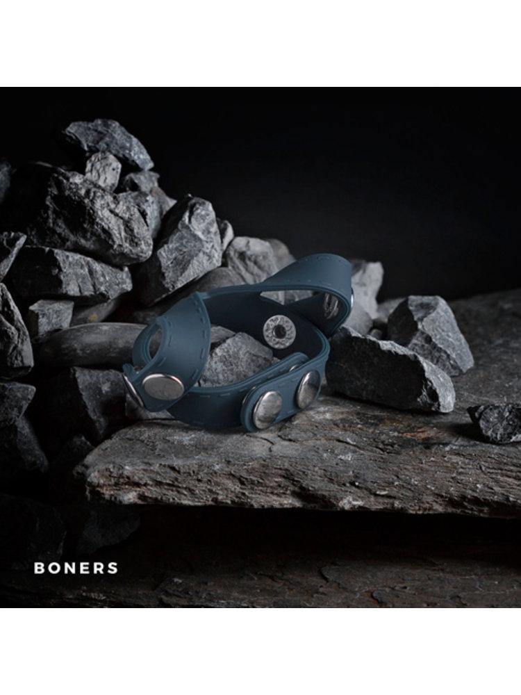 Boners Boners V-shape Hodentrenner