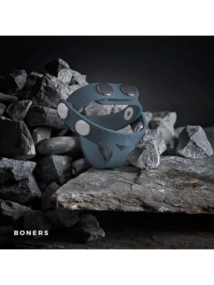 Boners Boners T-shape Ball Splitter