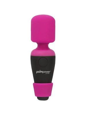 Palm Power PalmPower Pocket