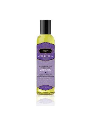 KamaSutra Kamasutra Harmony Blend Massageöl