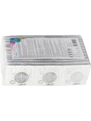 Beppy Comfort Kondome Standard 72 Stück