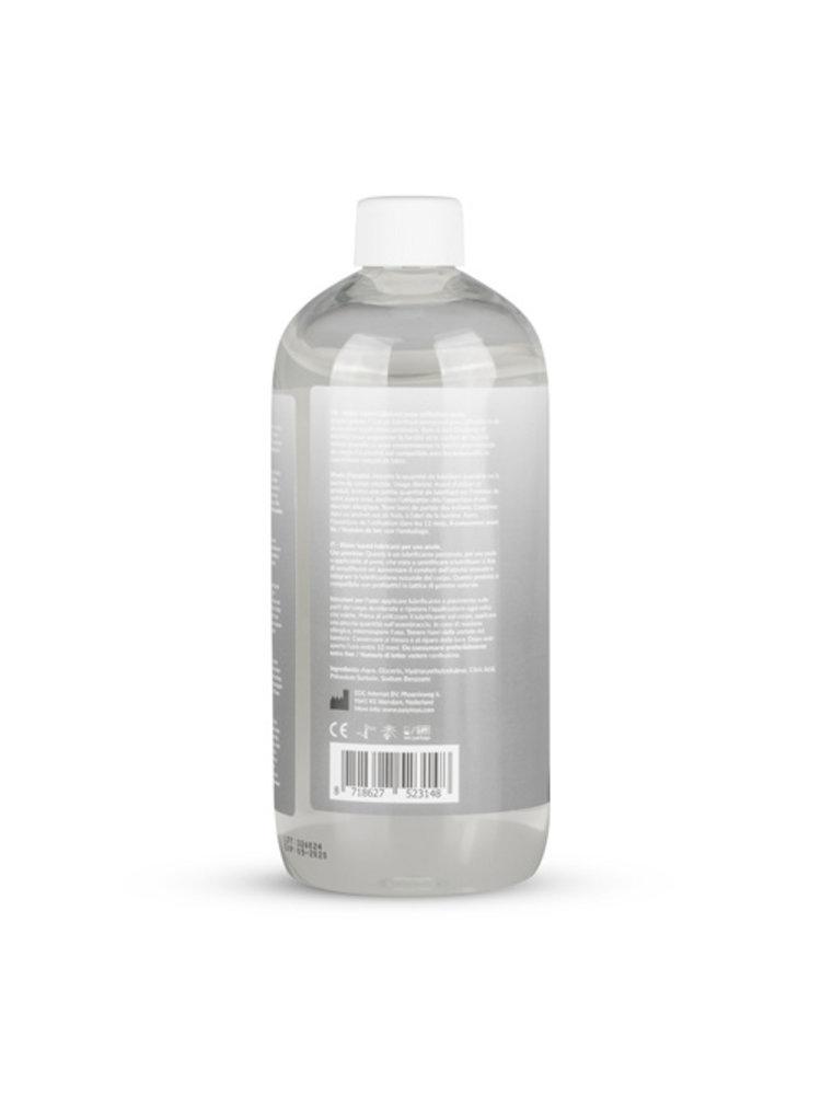 EasyGlide EasyGlide – Gleitgel 500 ml