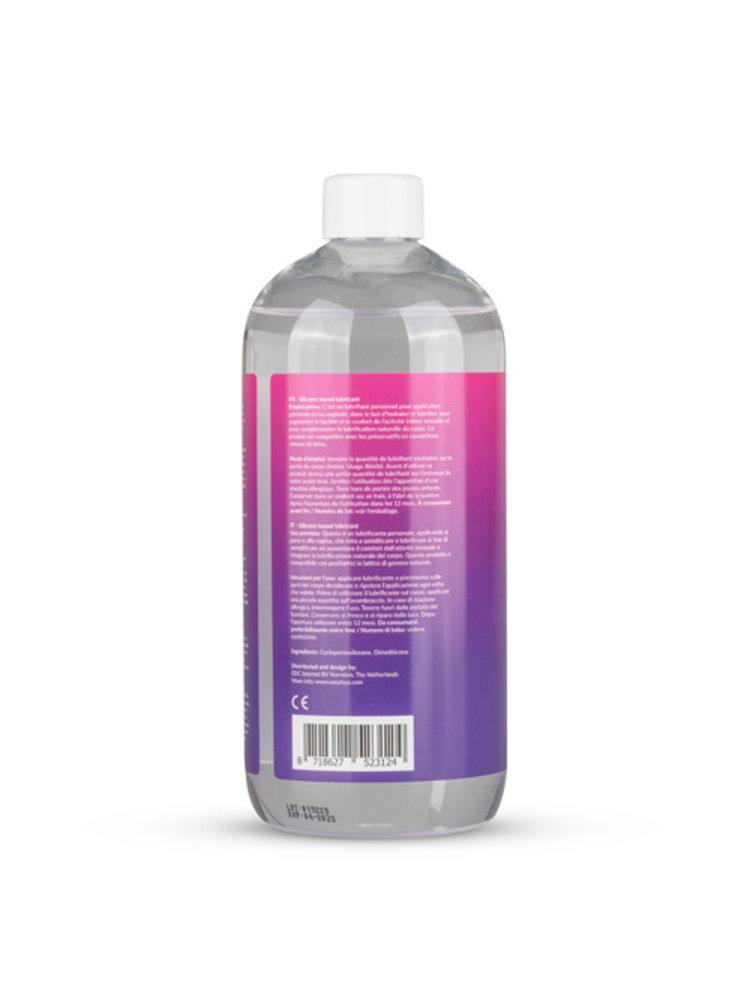 EasyGlide EasyGlide – Gleitgel auf Silikonbasis 500 ml