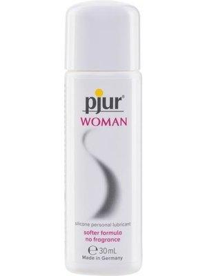 Pjur Pjur Silikon Gleitgel für Frauen - 30 ml