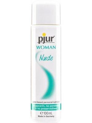 Pjur Pjur Woman Nude 100ml