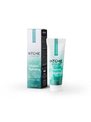 Intome Intome Vaginales Feuchtigkeitsgel - 30 ml
