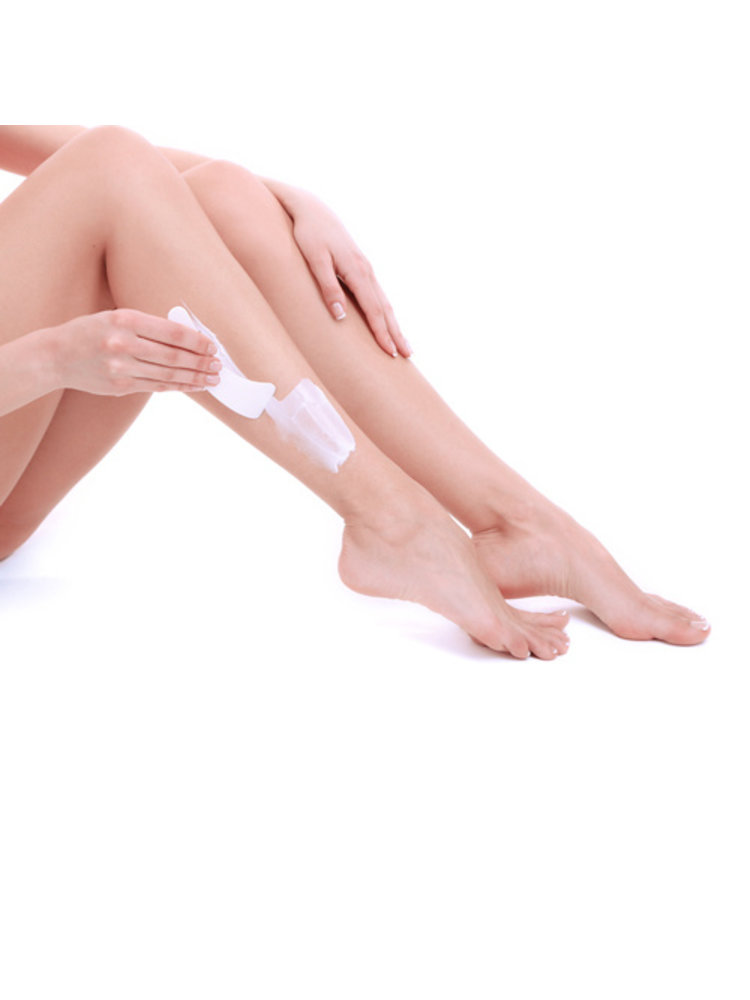 Intome Intome Hair Removal Powder