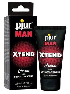 Pjur Pjur Man Xtend Crème