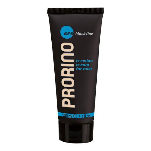 Ero by Hot Ero Prorino Erection Cream für den Mann 100 ml