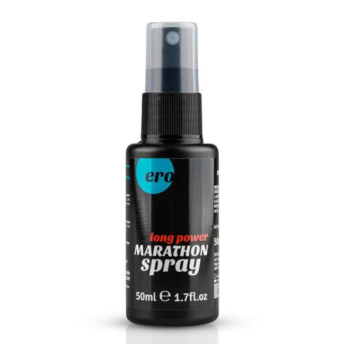 Ero by Hot Long Power Marathon Spray für den Mann 50 ml