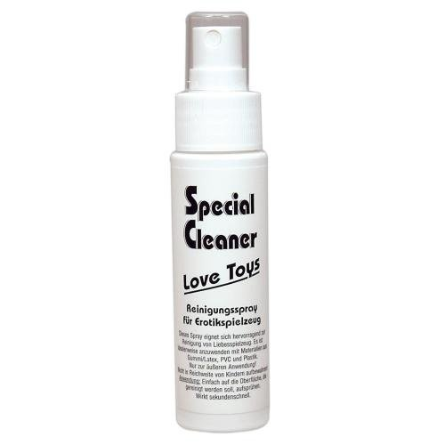 You2Toys Special Cleaner Love Toys