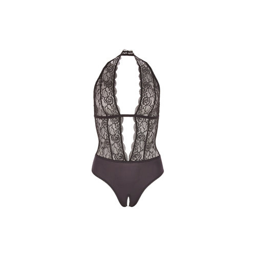 Cottelli Collection Neckholder-Body ouvert