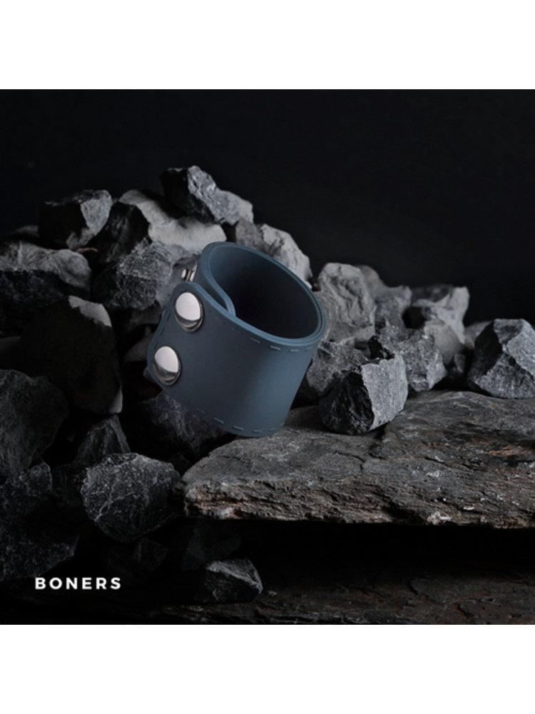 Boners Boners Ball Strap - L