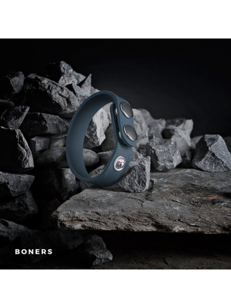 Boners Boners Penisgurt - S/M