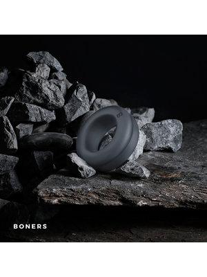 Boners Boners Penisring im Doppeldesign