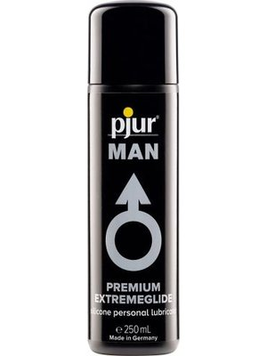 Pjur Pjur Man Premium Extremeglide - 250 ml