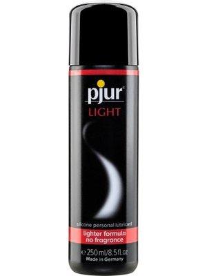 Pjur Pjur Light - 250 ml