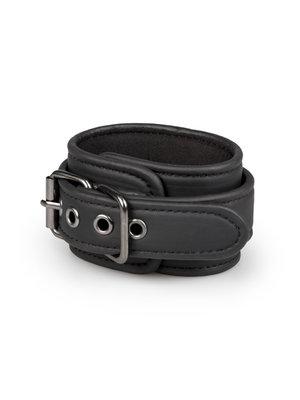 Easytoys Fetish Collection Hog-Tie mit Hand- und Fußgelenkmanschetten